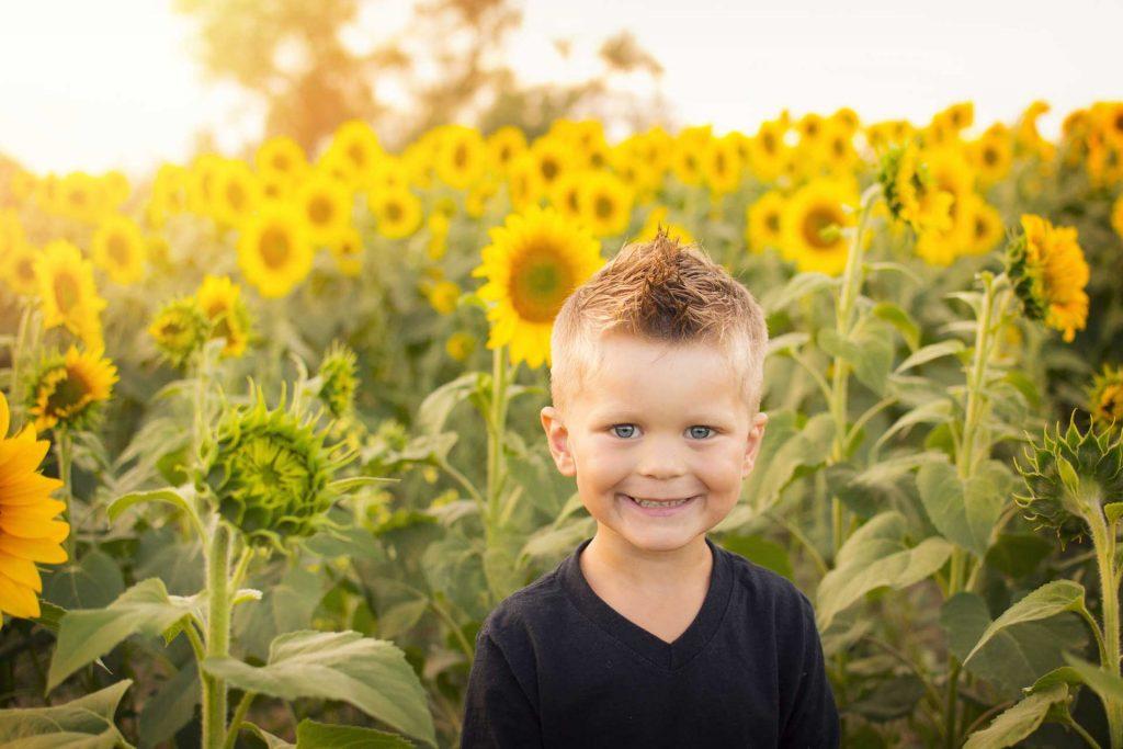 אינדקס חמניה | רפואה טבעית לילדים: דף הבית - אינדקס מטפלים אלטרנטיבים לילדים